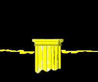 Logo Szkoła Podstawowa nr 4 w Wągrowcu